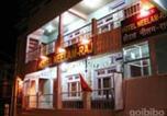 Hôtel Nainital - Hotel Neelam Raj-4