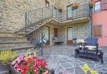 Location vacances San Marcello Pistoiese - Il Balsone 1-4