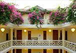 Hôtel Hoi An - Thanh Van 1 Hotel-3
