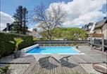 Location vacances Ismaning - Luxury Villa - Allianz Arena-2