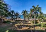 Location vacances Potrero - Flamingo Marina Resort 413-3
