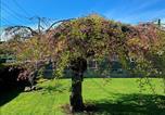 Location vacances Dunedin - Andersons bay holiday house-4