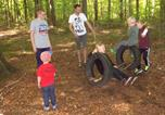 Camping Juelsminde - Skovlund Camping & Cottages-3