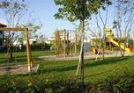 Location vacances Caorle - Holiday resort Villaggio A Mare Lido Altanea - Ivn01428-Jyg-2