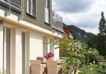 Location vacances Bad Schandau - Haus Elbsinfonie-2