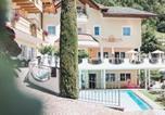 Hôtel Lagundo - Hotel Am Sonneck-3