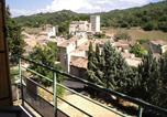 Location vacances Allemagne-en-Provence - Villa Esparron du lac-4