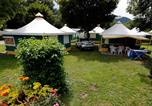 Camping Strasbourg - Petite France - Campéole Le Giessen-3