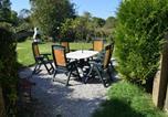 Location vacances Blosville - Holiday Home Maison Des Vacances - Ravenoville-3