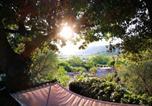 Location vacances Locorotondo - I Trulli di Michele-3