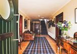 Hôtel Highland - The Spey-1