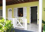Hôtel Negril - Merril's Beach Resort 3 - All Inclusive-1