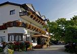 Hôtel Bahlingen am Kaiserstuhl - Hotel Riegeler Hof-4