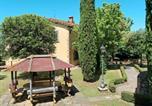 Location vacances Civitella in Val di Chiana - Casa Le Terrazze 195s-2