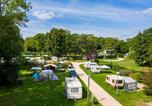 Camping Courdimanche-sur-Essonne - Camping Les Prés-3