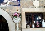 Location vacances Castelpagano - Agriturismo La Vecchia Cascina di Paolo & Belinda-4