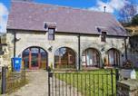 Location vacances Rothbury - West Hills Lodge-1
