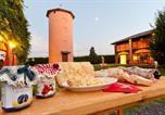 Location vacances Castelvetro di Modena - Agriturismo La Lupa-3