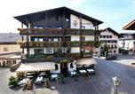 Hôtel Westendorf - Hotel Mesnerwirt-1