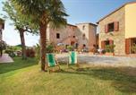 Location vacances Montaione - Casale del Borgo 13-4