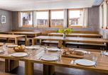 Hôtel Andermatt - Nova Casa Spinatscha Sedrun-3