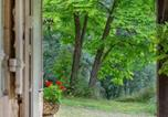 Location vacances  Lot et Garonne - Stone Cottage With Heated Pool, in beautiful private orchard setting + Wifi.-4