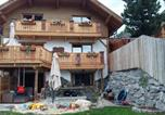 Location vacances Mauterndorf - Haus Mehrl-3