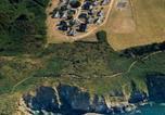 Vvf Villages « Belle Île en Mer » Le Palais