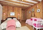 Location vacances Bassussarry - Villa in Villefranque-3
