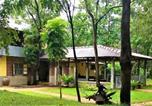 Location vacances Sigirîya - Hiddenside Of Waya Ulpatha-4