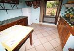 Location vacances Dorgali - Appartamento con Cucina rustica-3