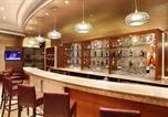 Location vacances Pondicherry - Superior Rooms In A Luxurious Hotel in Pondicherry-1
