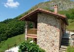 Location vacances Principauté des Asturies - Apartamentos Rurales Vista del Sueve-2