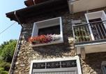 Location vacances  Province du Verbano-Cusio-Ossola - Casa Erica-2