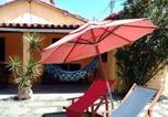 Location vacances Cabo Frio - Casa Colonial em bairro nobre Ogiva-3