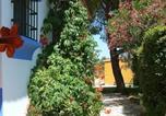 Location vacances Porzuna - El Sarguero-1
