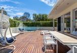 Location vacances Sorrento - The Sanctuary: Stunning. Hot tub spa + Linen-2