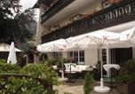 Hôtel Rauris - Hotel zum Toni-2