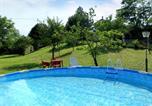 Location vacances Rocchetta Tanaro - Locazione Turistica Nella Vecchia Fattoria - Ast120-2