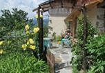 Location vacances Les Avanchers-Valmorel - La Campana-4