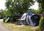 Camping Monterblanc - Camping de l'Allée-4