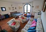Hôtel Camogli - Villa sul Mare-3