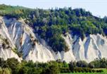 Location vacances Farigliano - Agriturismo I Calanchi-3