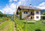 Location vacances  Province autonome de Bolzano - Haus Stolz-4