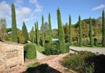 Location vacances Montaione - Holiday home Montaione Xx-3