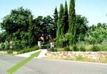 Location vacances Castellina in Chianti - B&B La Roverella-1