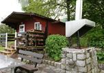 Location vacances Roßdorf - Haus Herta-3