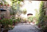 Location vacances Elciego - Casa Rural Erletxe-1