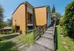 Location vacances Marone - Detached villa with garden a short distance from the lake-1