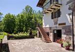 Location vacances Ituren - Casa Artxea-2